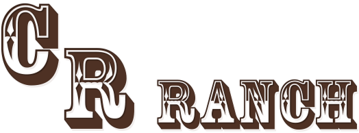CR Ranch Foundation Quarter Horses logo